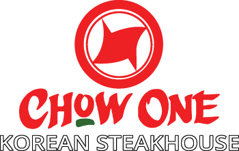 Chow One Korean Steakhouse